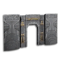Icon great dwarven manor gate frame.png
