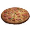 Icon gourmet flatbread.png