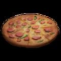 Icon gourmet flatbread.png