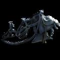 Icon colossal flathorn saddle.png