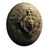 Icon lightstone shield.png