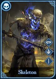 Icon skeleton card.png