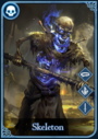 Icon skeleton card.png
