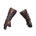 Icon fur armor gloves.png