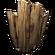 Icon tree bark shield.png