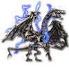 Icon undead dragon skin.png