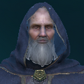 Icon bogar thonn.png