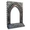 Icon great elven manor gate.png