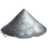 Icon silica powder.png