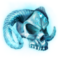 Icon bytorgs soul.png