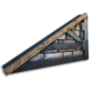 Icon iron triangular wall (left).png