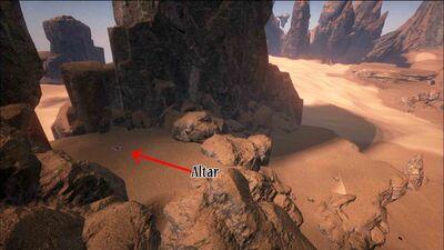 Altar Elite Dune Thrasher 1.jpg