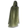 Icon brimstone hood.png