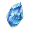 Icon cobalt mother lode.png