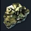 Icon copper ore.png
