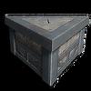 Icon iron triangular foundation.png