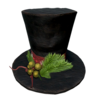 Icon tophat.png