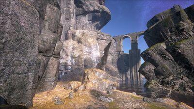 Altar Elite Overseer 1.jpg
