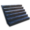 Icon iron steps.png