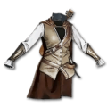 Icon ranger's tunic.png