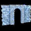 Icon manor framework door frame.png