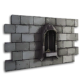 Icon elven manor window frame.png