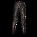 Icon estle guard pants.png