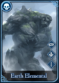 Icon stoneelement card.png