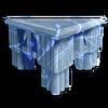 Icon framework triangular foundation.png
