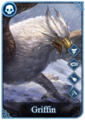 Icon griffin card 1.png