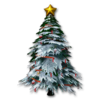 Icon holiday tree.png