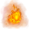 Icon rune of warmth.png