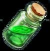 Icon venom.png