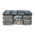 Icon stone rectangular foundation.png
