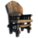 Icon wooden chair.png