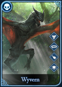 Wyvern card.png