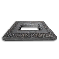 Icon dwarven manor skylight frame.png