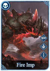 Icon fire imp card.png