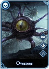 Icon overseer card.png