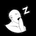 Icon tiredI.png