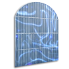 Icon manor framework giant gate.png