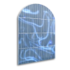 Icon manor framework great gate.png