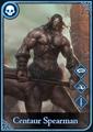 Icon centaur card 1.png