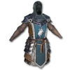 Icon guard breastplate.png