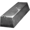Icon iron ingot.png