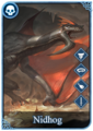 Icon nidhog card.png