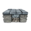 Icon stone foundation.png