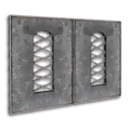 Icon stone window.png