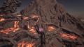 Volcano 2.png