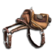 Icon waterfly saddle.png